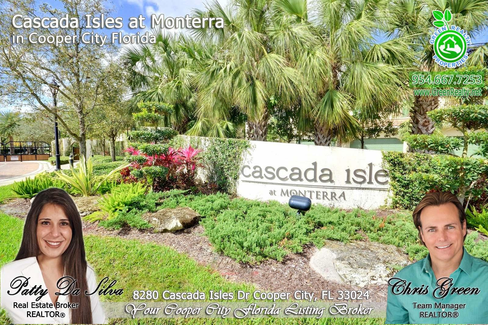 19 Cascada Isles Cooper City Realtors (4)