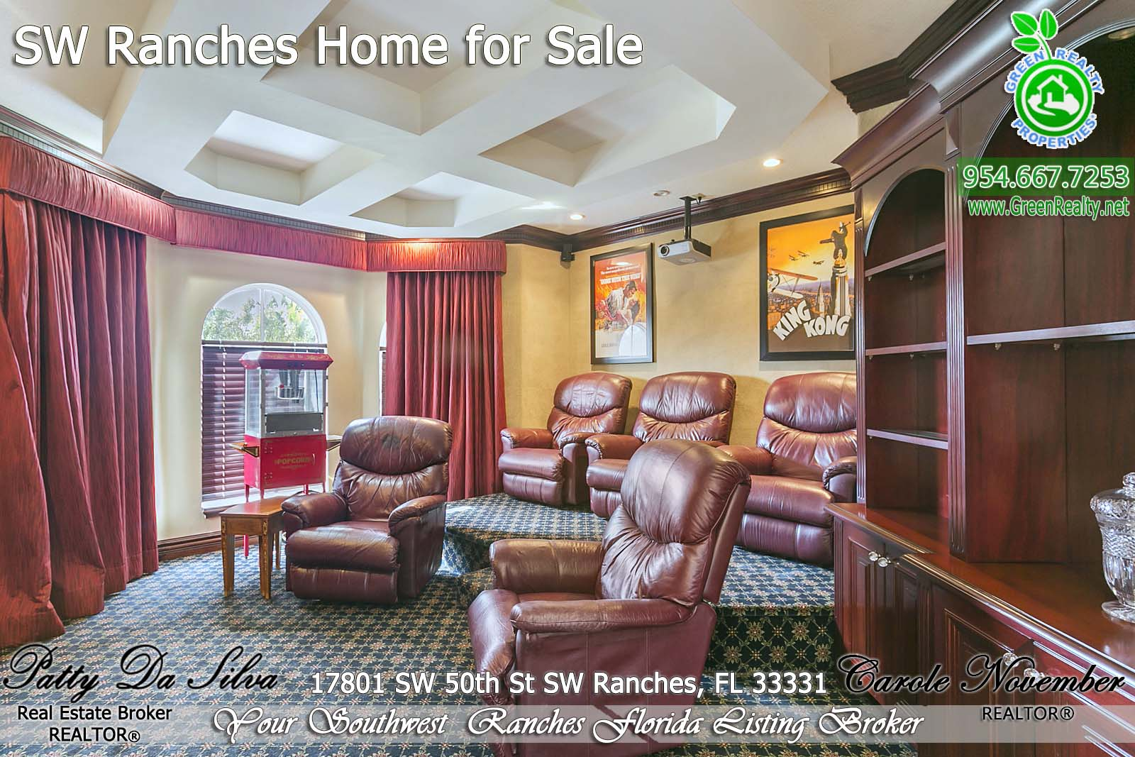 19 Southwest Ranches REALTORS (3)
