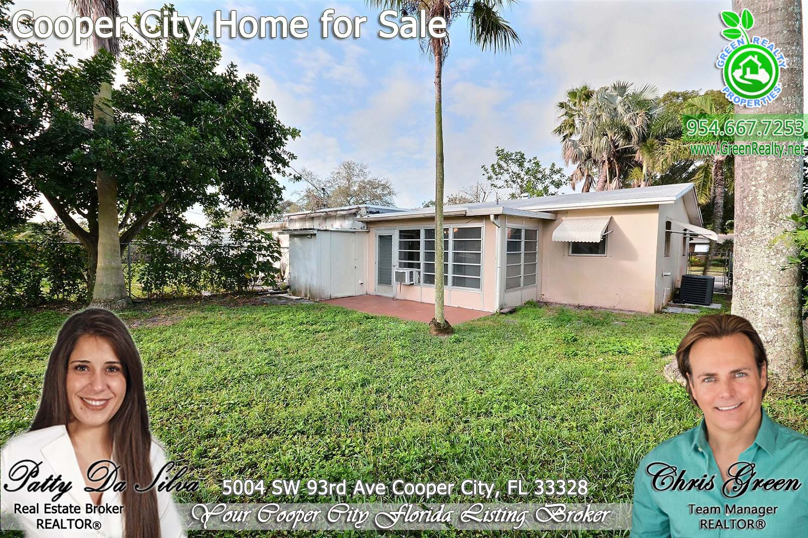 20 Homes For Sale in Cooper City FL (4)
