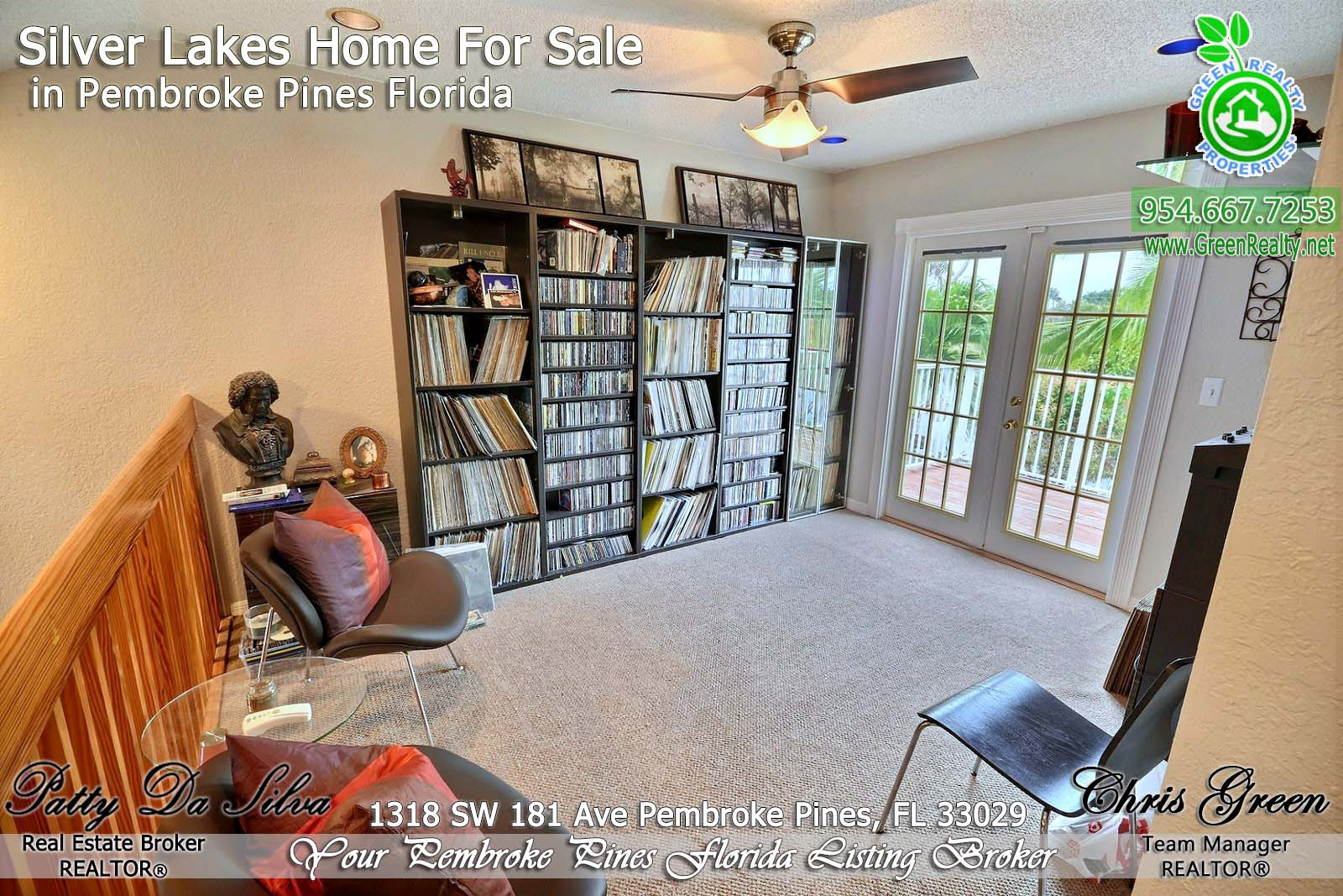 21 Homes For Sale in Silver Lakes (5)