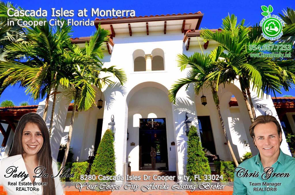 22 Monterra Community Photos (17)
