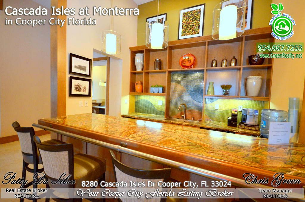 23 Monterra Community Photos (1)