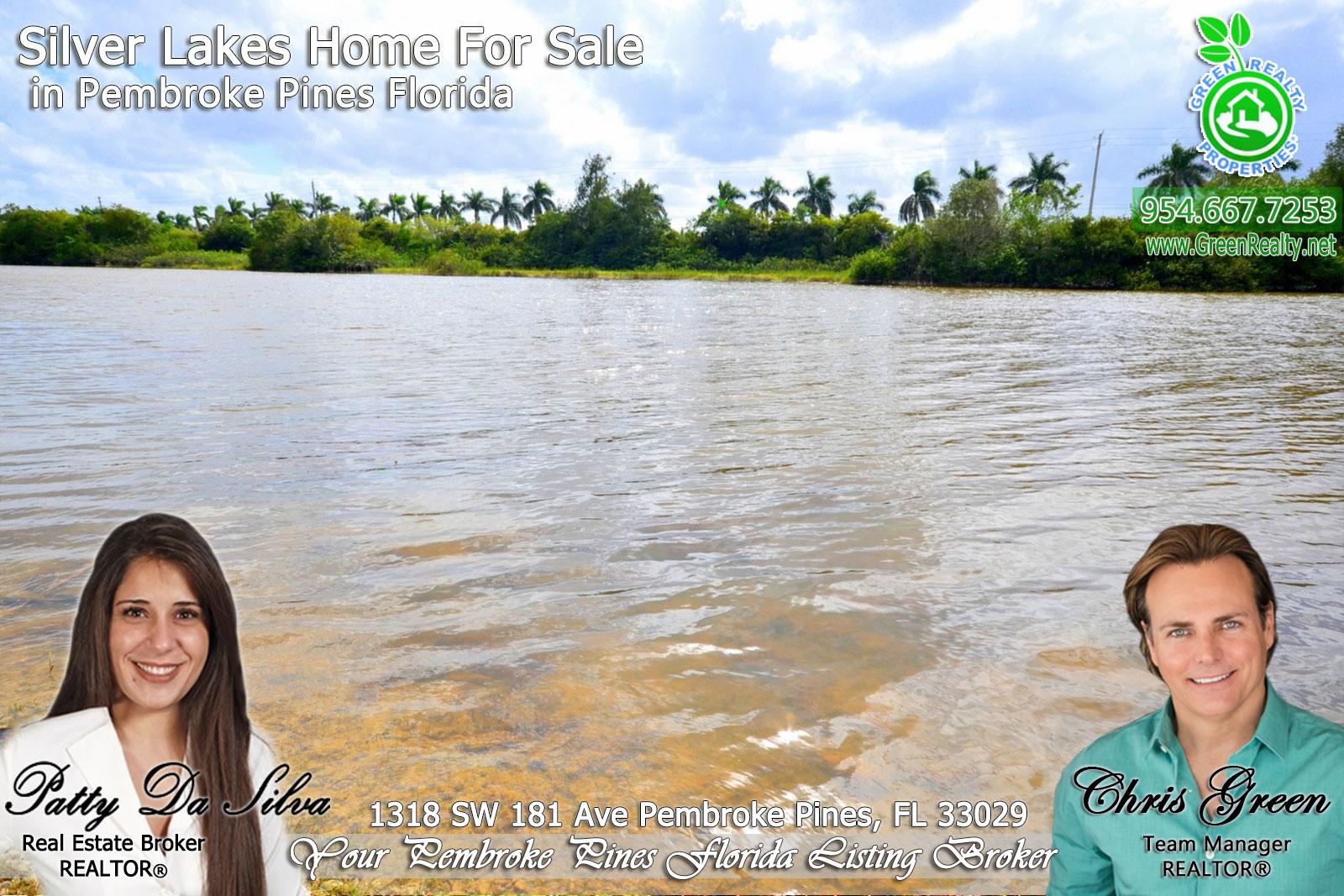 23 Silver-Lakes-Community-Photos-(3)