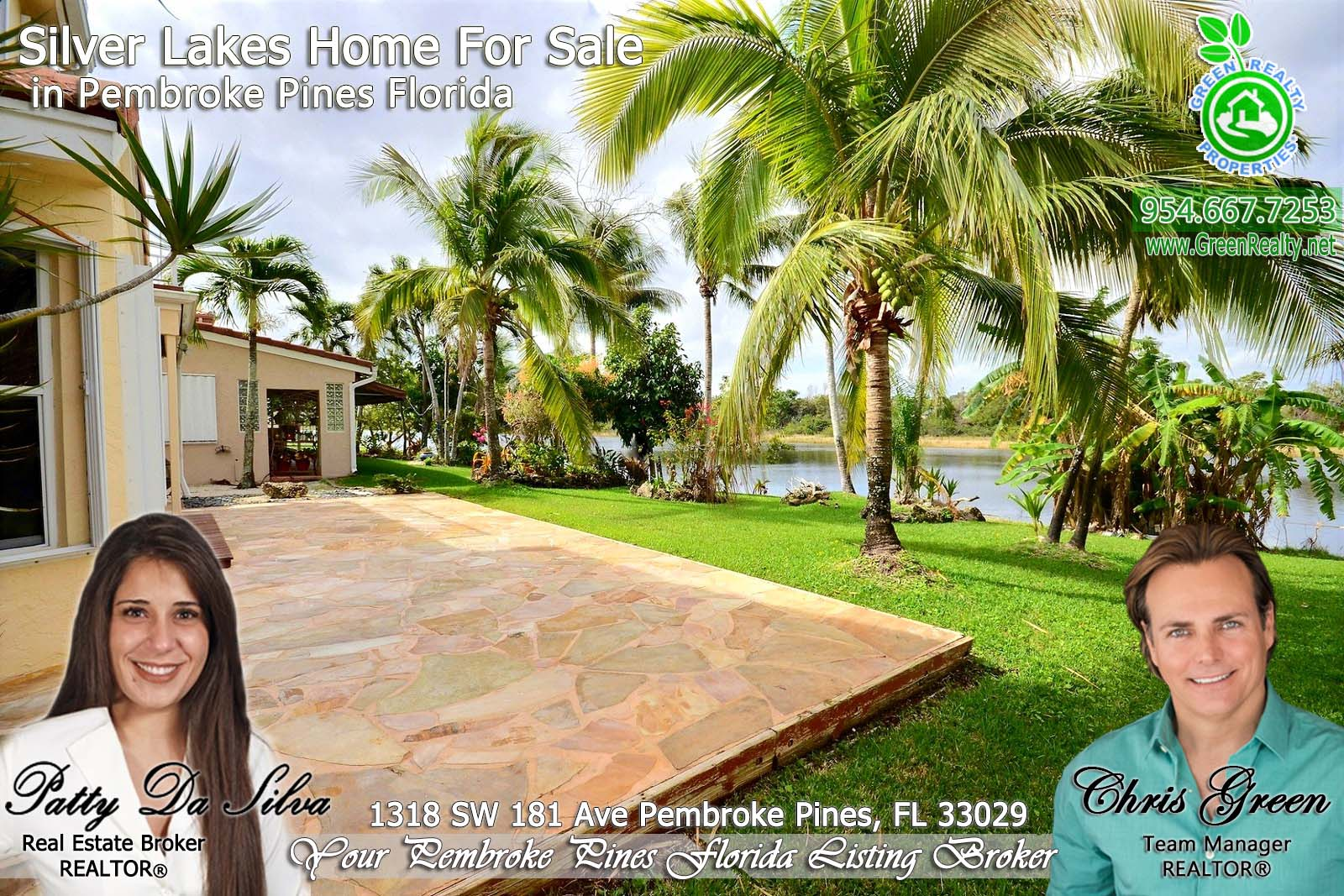 24 Homes For Sale in Silver Lakes (2)