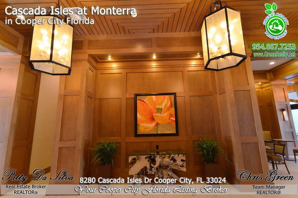 24 Monterra Community Photos (6)