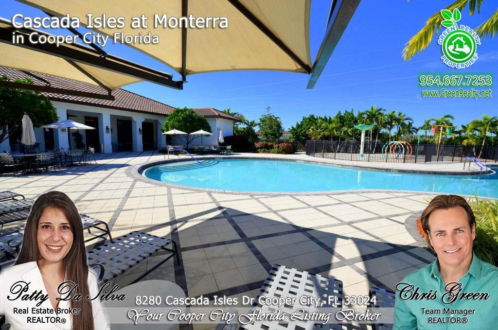 28 Monterra Community Photos (18)