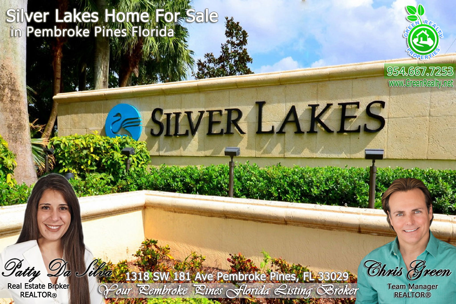 29 Silver-Lakes-Community-Photos-(2)