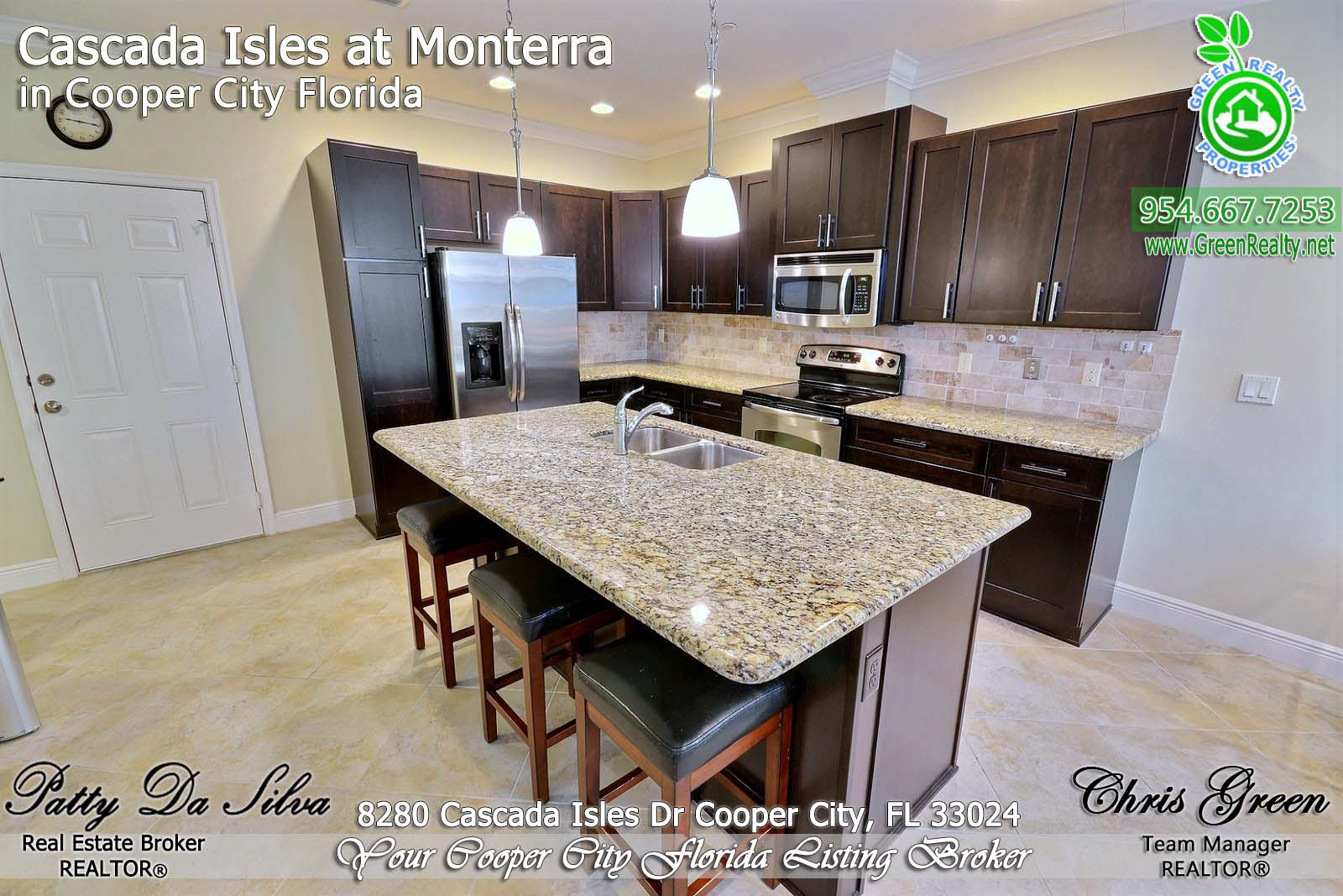 3 Cascada Isles Real Estate (4)