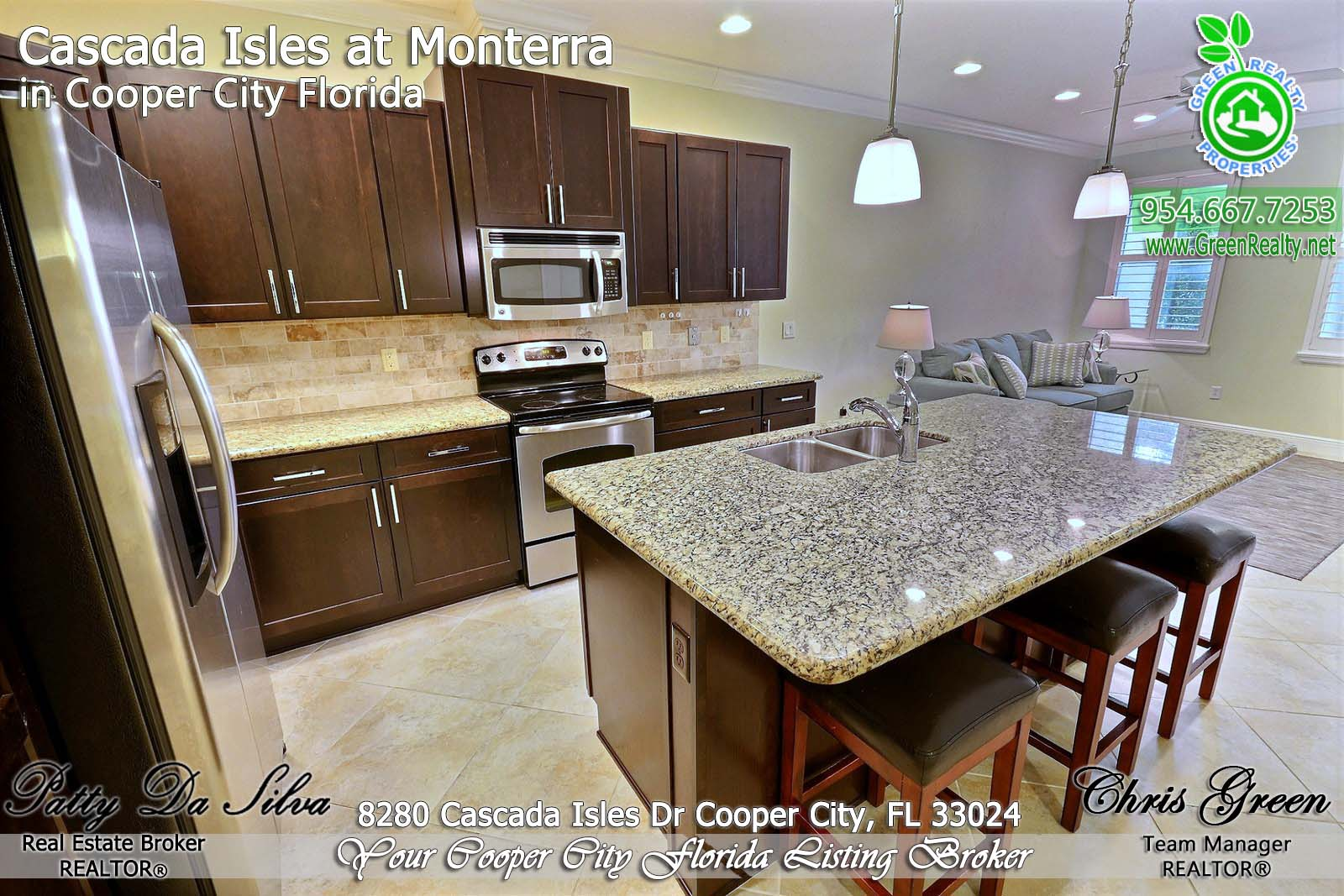 3 Homes For Sale in Cascada Isles (2)