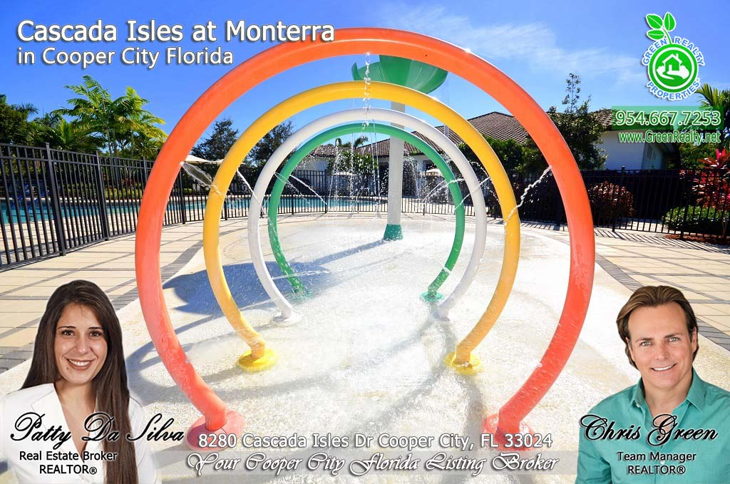 31 Monterra Community Photos (15)