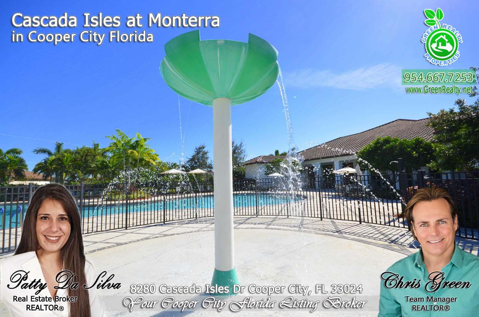 32 Monterra Cooper City Real Estate (7)