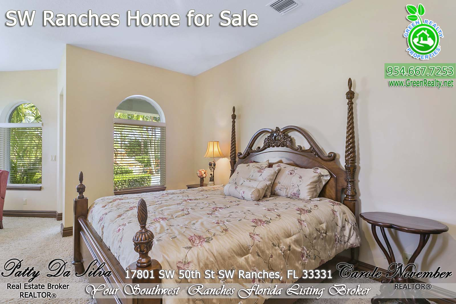 32 Southwest Ranches Equestrian Homes (5)