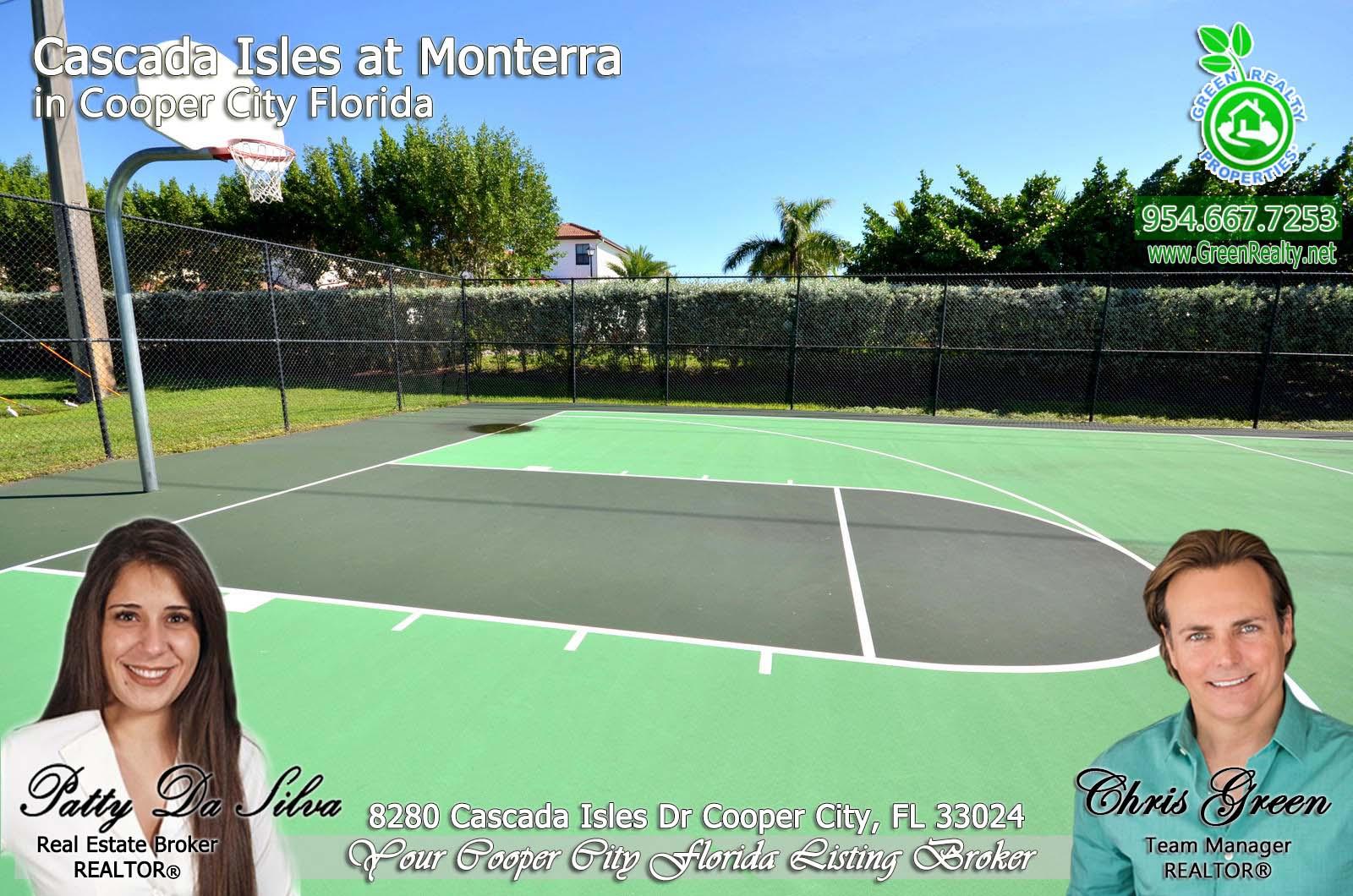 33 Monterra Cooper City Real Estate (8)
