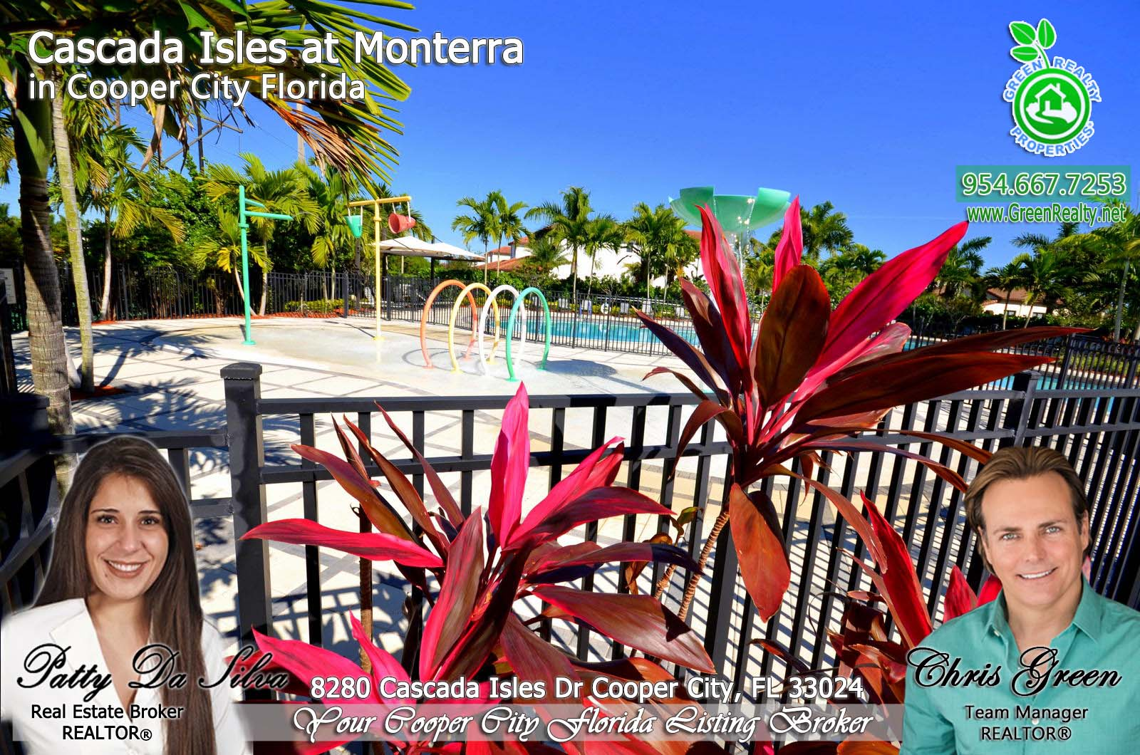 34 Monterra Cooper City Real Estate (9)