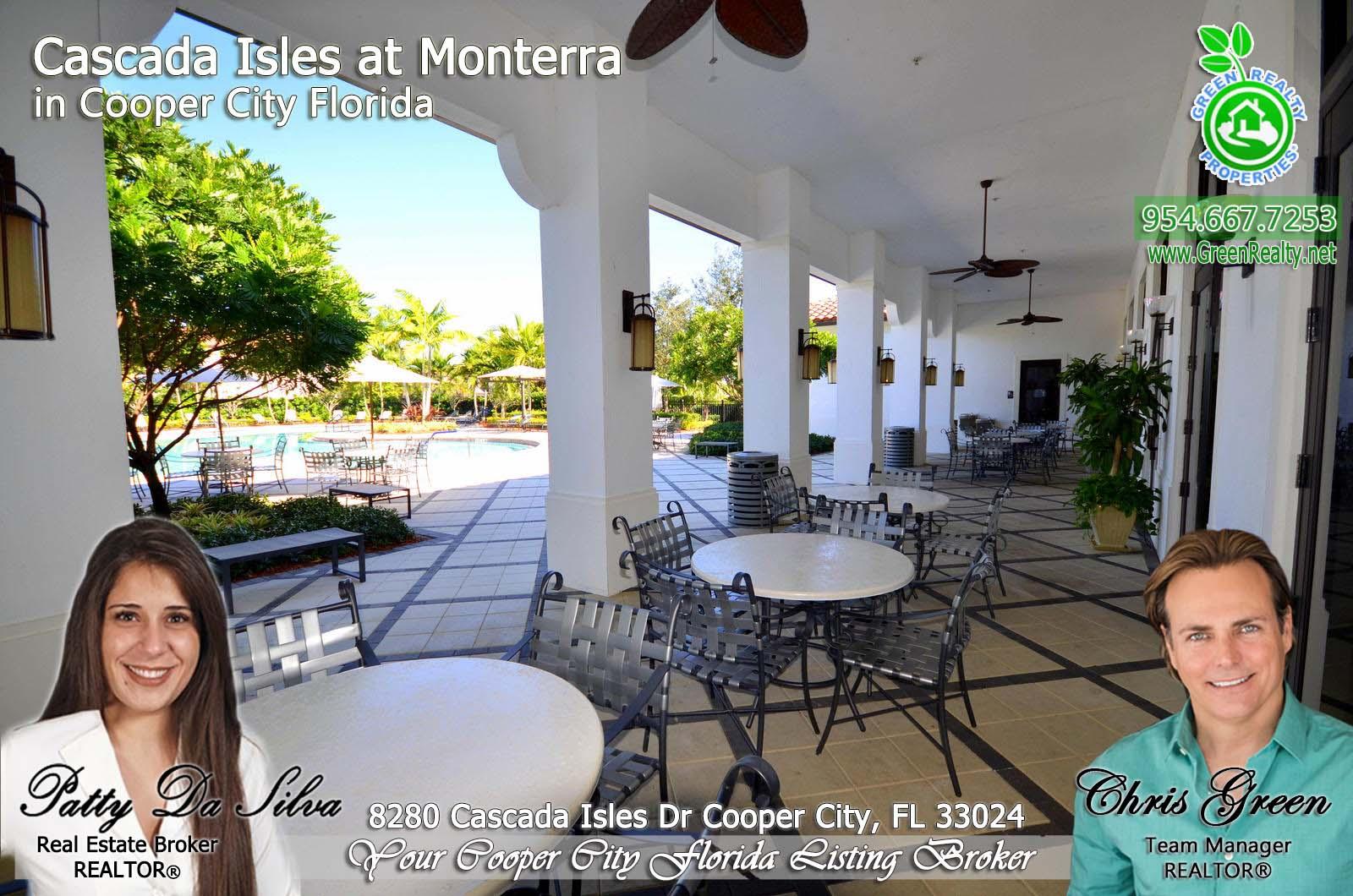 35 Monterra Cooper City Real Estate (10)