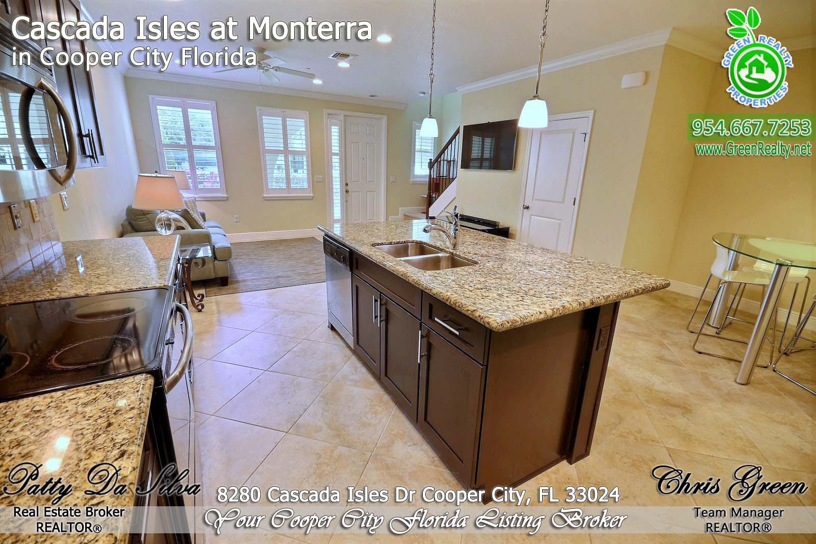 4 Homes For Sale in Cascada Isles (3)