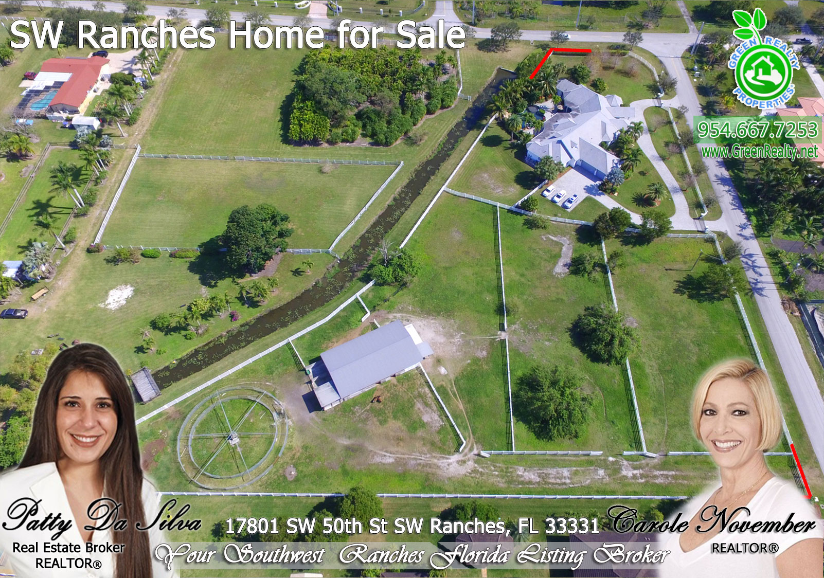 46 Luxury-Homes-in-Southwest-Ranches-FL-3