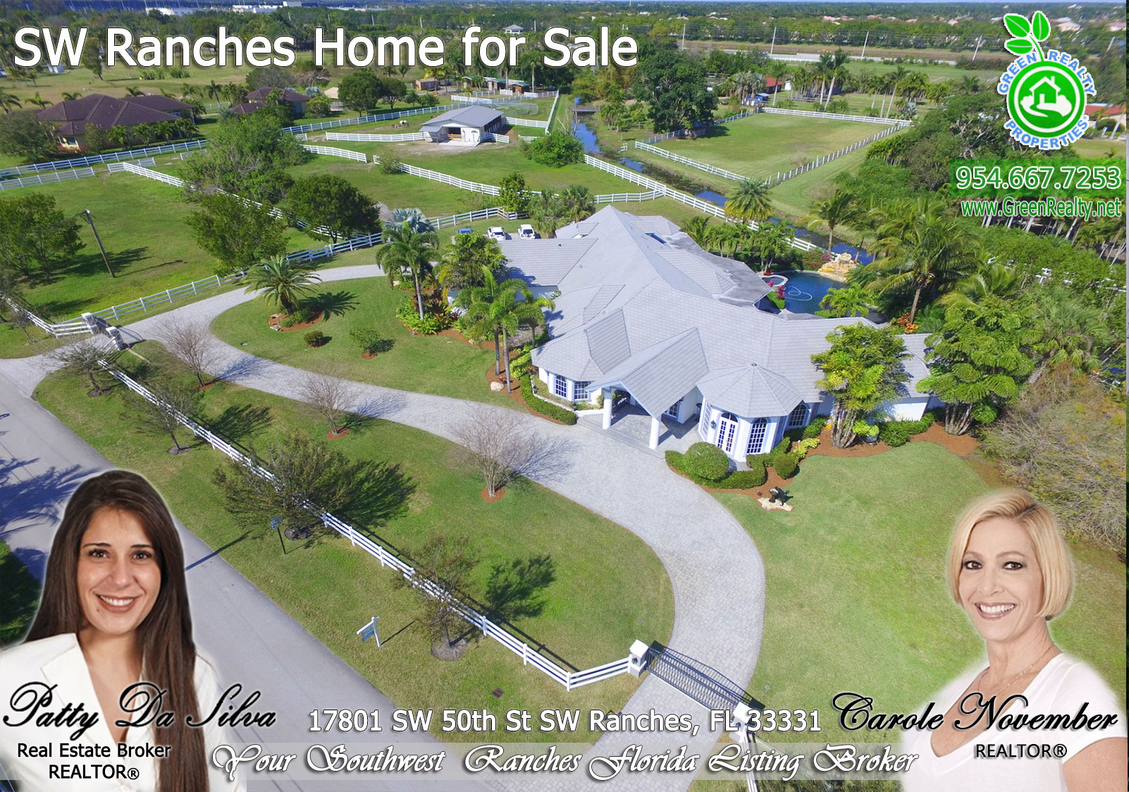 47 Luxury-Homes-in-Southwest-Ranches-FL-(6)