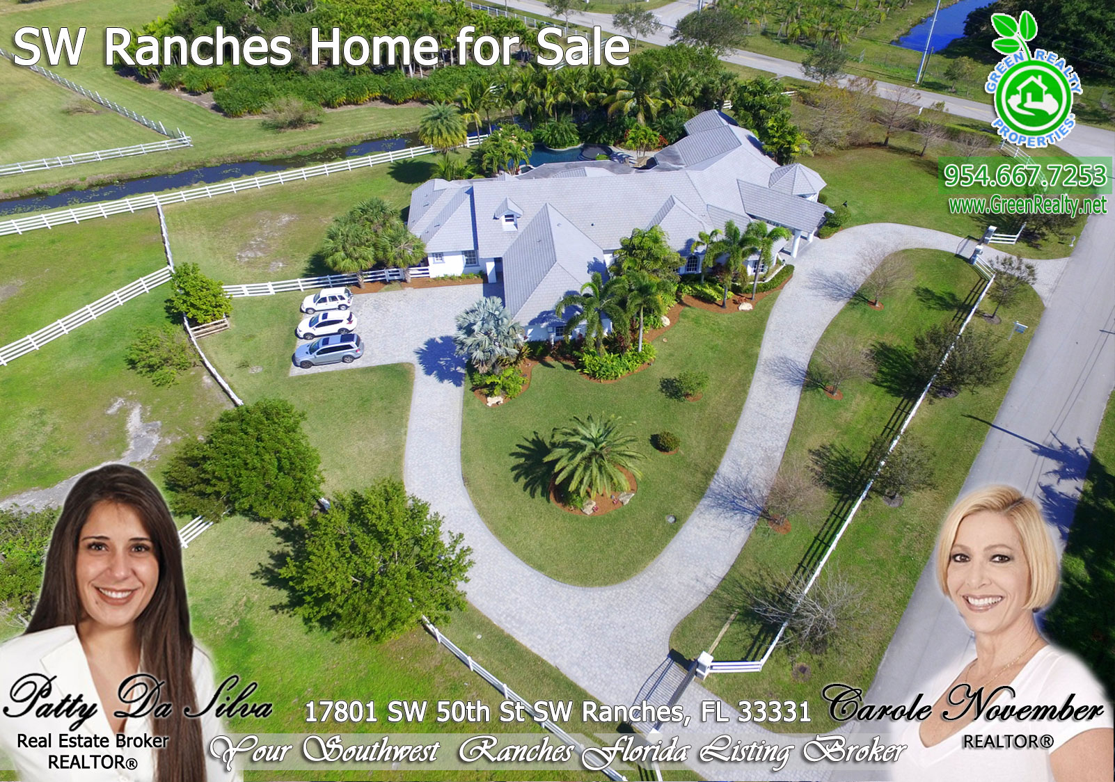 48 Luxury-Homes-in-Southwest-Ranches-FL-(5)