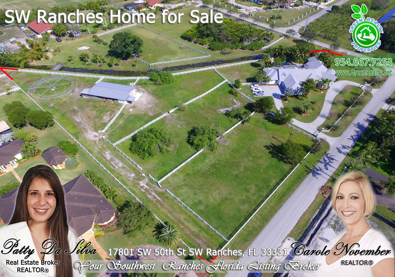 49 Luxury-Homes-in-Southwest-Ranches-FL-4