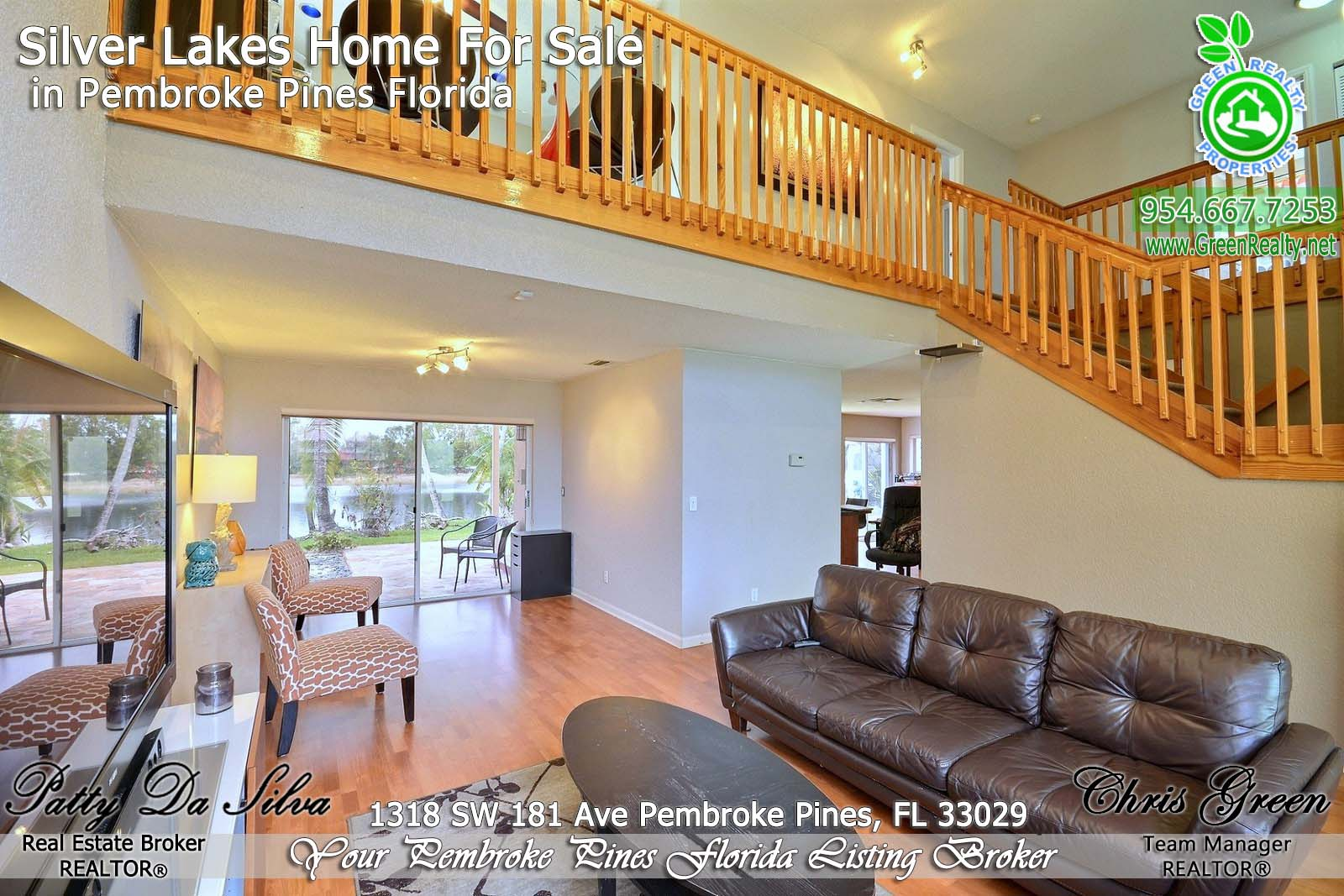 5 Silver Lakes Homes For Sale (1)