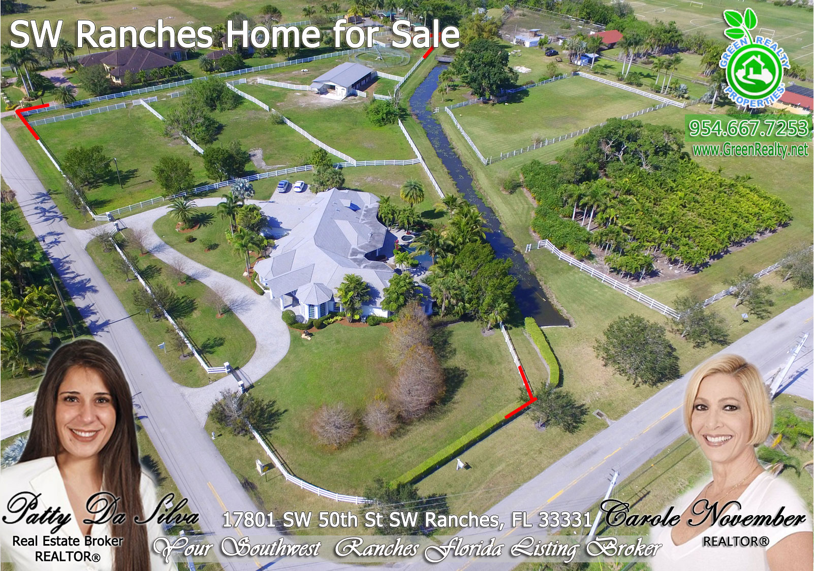 50 Luxury-Homes-in-Southwest-Ranches-FL-(1)