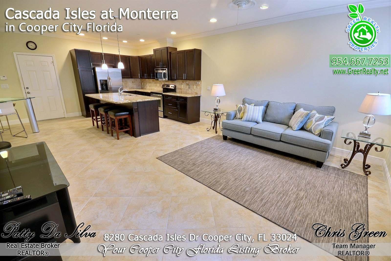6 Cascada Isles Real Estate (5)