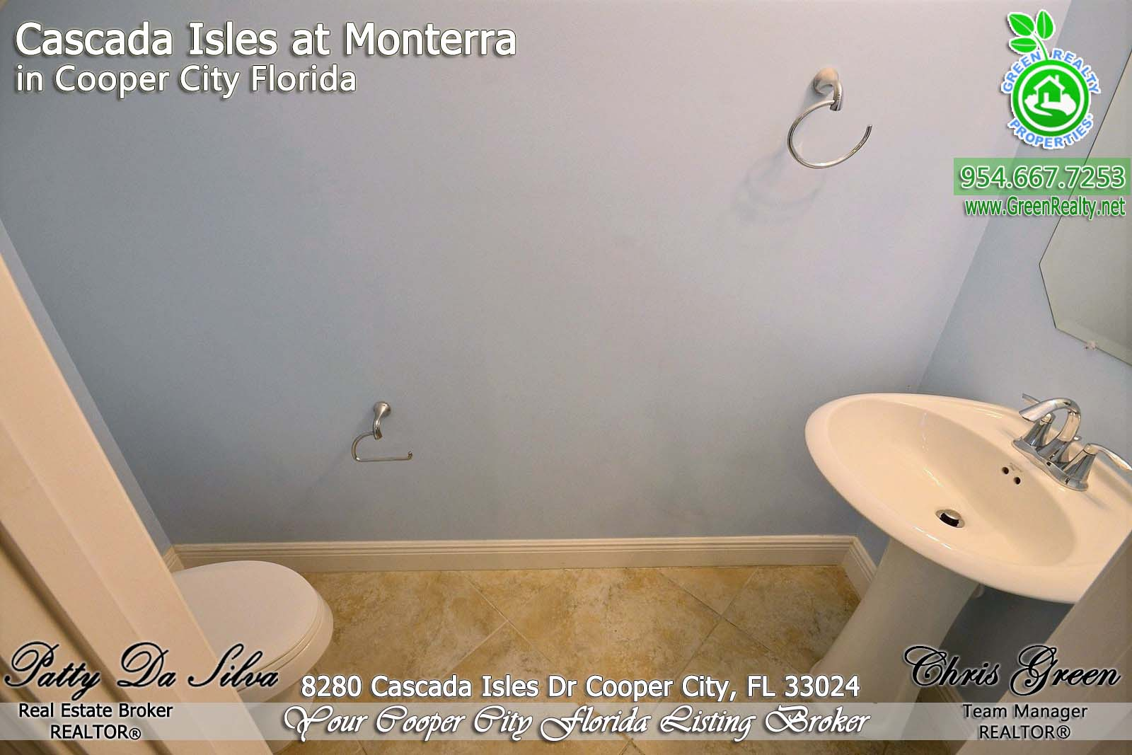 7 Homes For Sale in Cascada Isles (4)