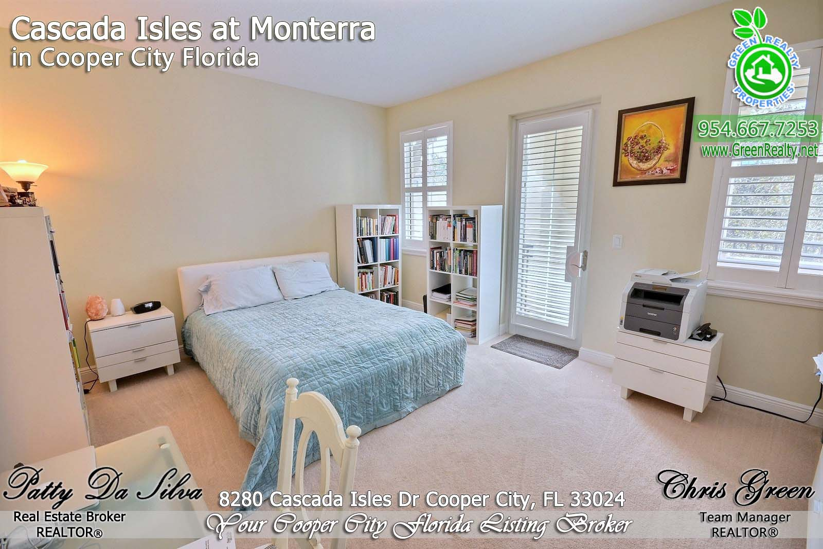 8 Homes For Sale in Cascada Isles (5)