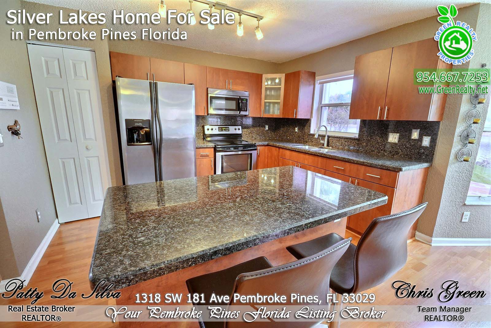 8 Silver Lakes Homes For Sale (5)