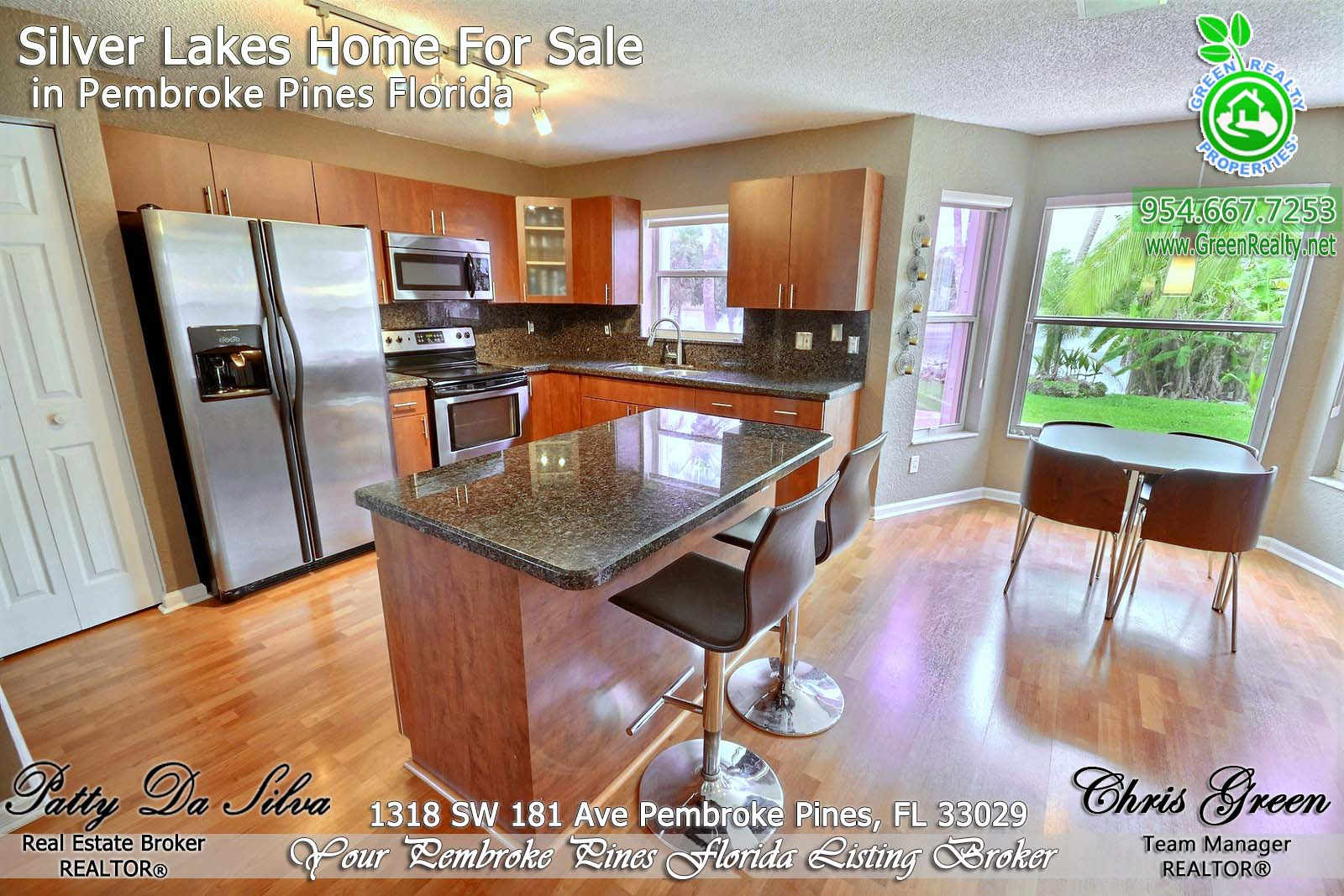 9 Silver Lakes Homes For Sale (2)