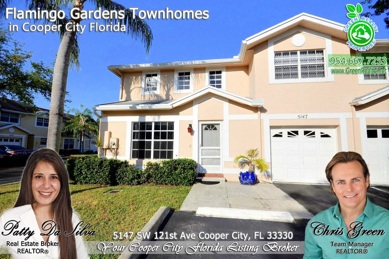 1 Cooper City Homes For Sale (1)