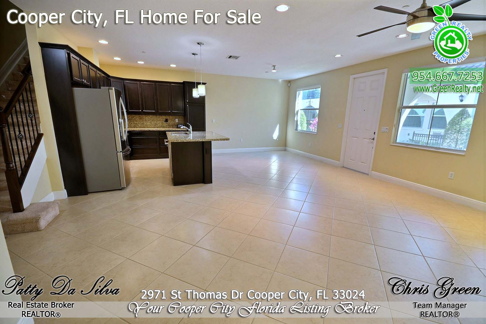 10 Cascada Isles in Cooper City Florida (1)