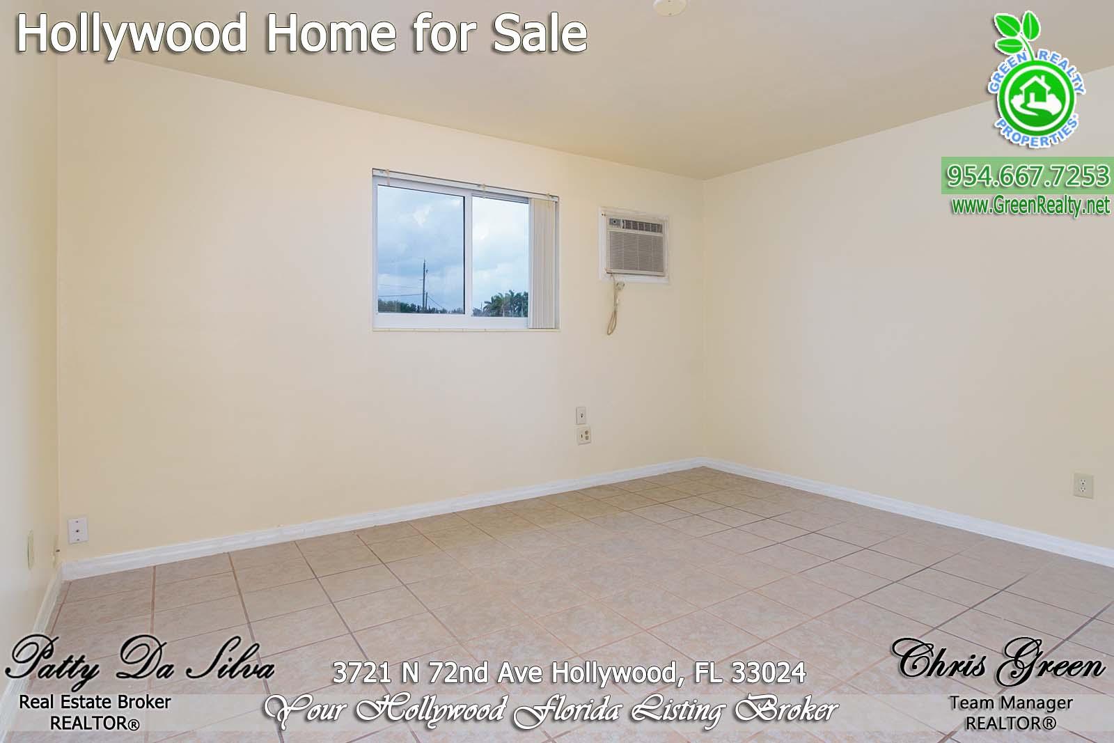 10 Hollywood Florida Real Estate Listing Patty Da Silva Green Realty properties (12)
