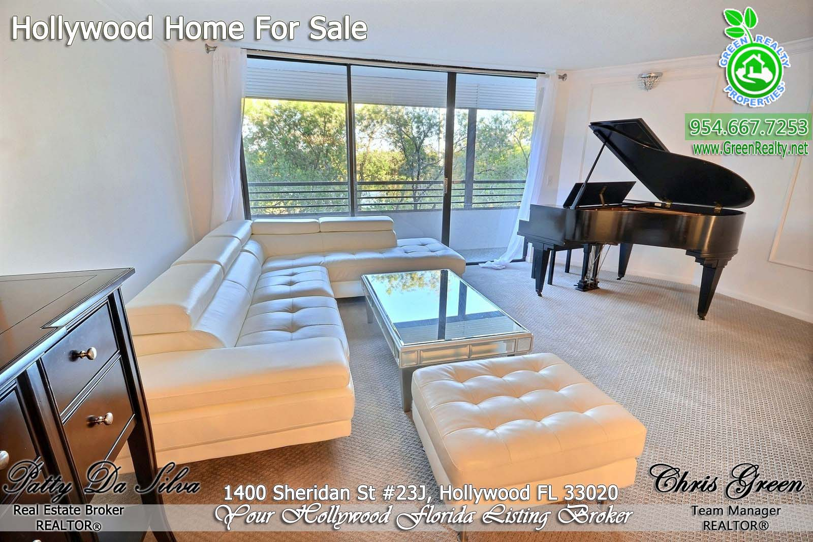 10 Sheridan on the Beach Condos For Sale (2)
