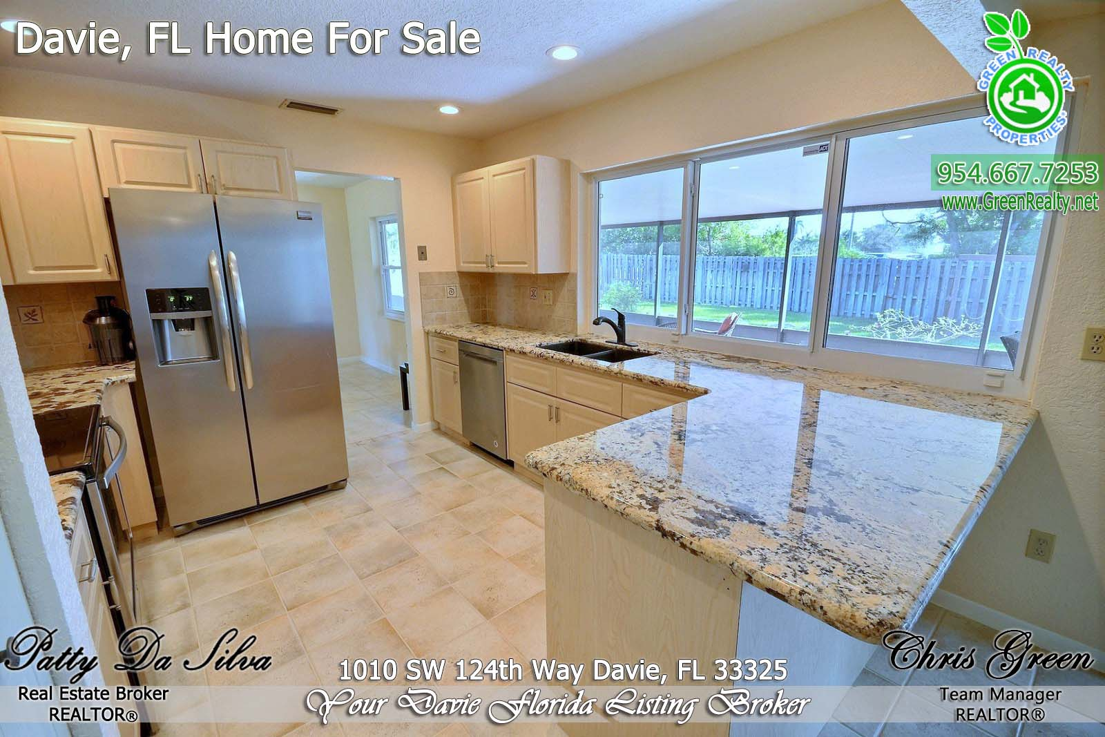 11 Davie Homes For Sale (3)