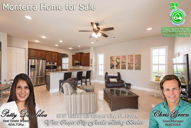 11 Monterra Home For Sale Patty Da Silva Broker