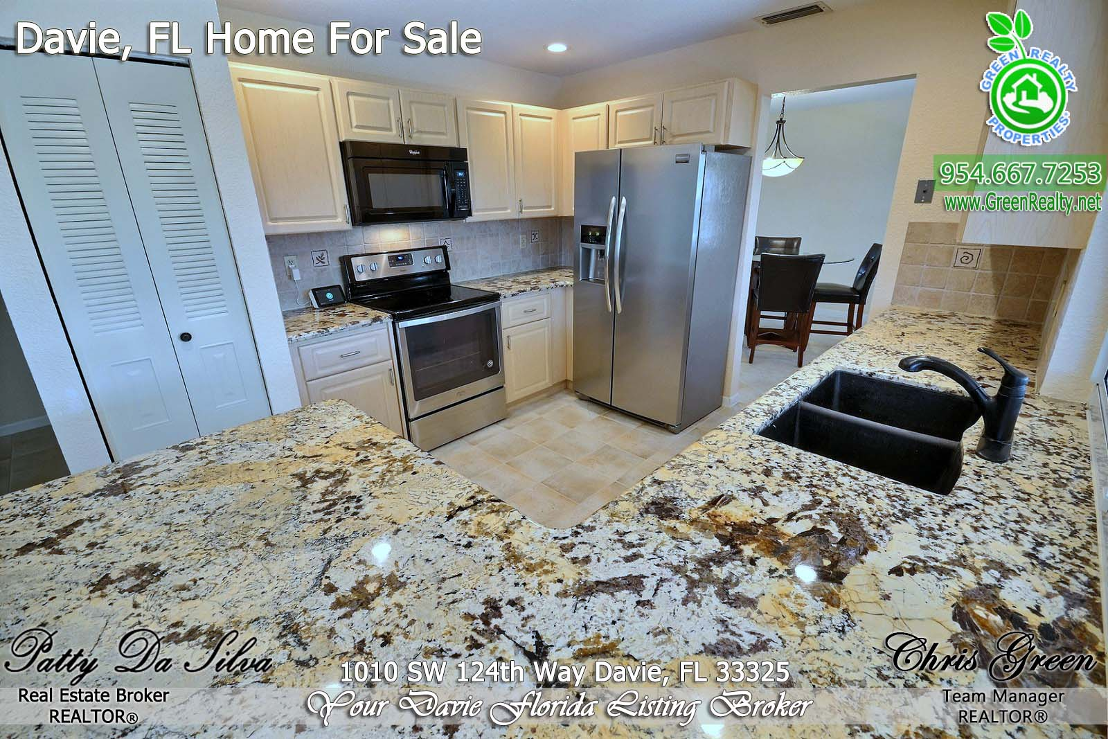 13 Davie Homes For Sale (5)