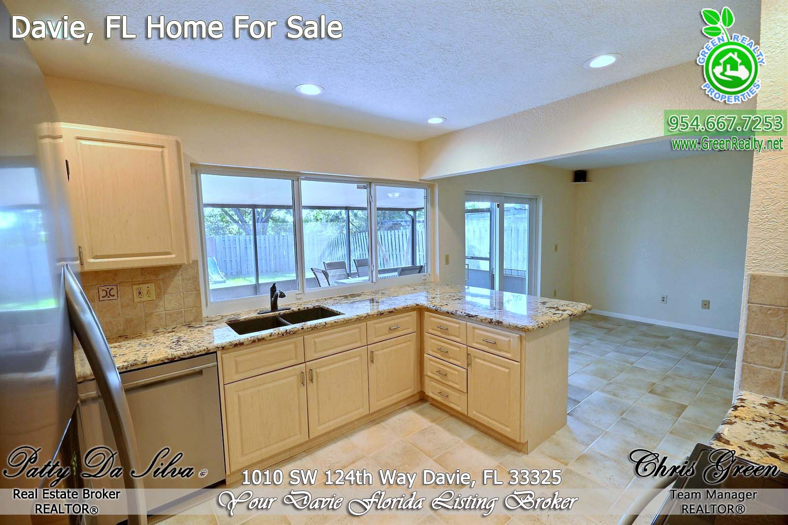14 Davie Homes For Sale (6)