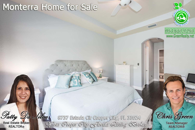 14 Monterra Home For Sale Patty Da Silva Broker