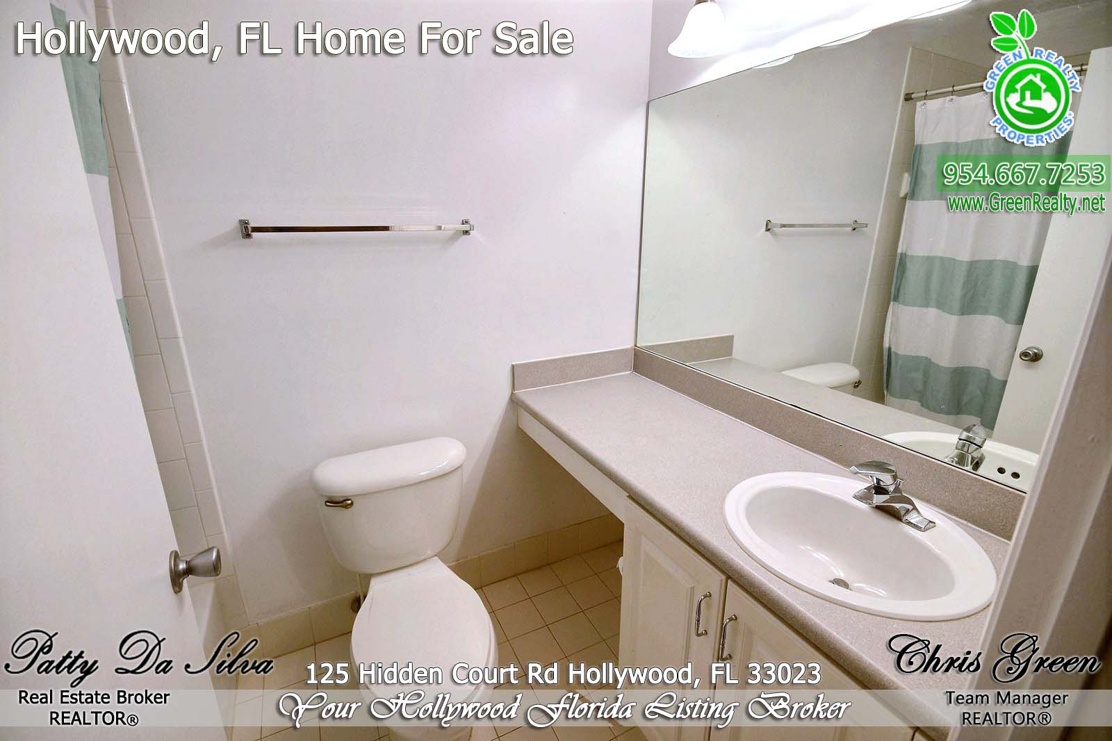 16 Hollywood Florida REALTORS (1)