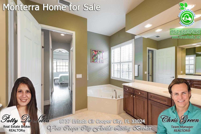16 Monterra Home For Sale Patty Da Silva Broker