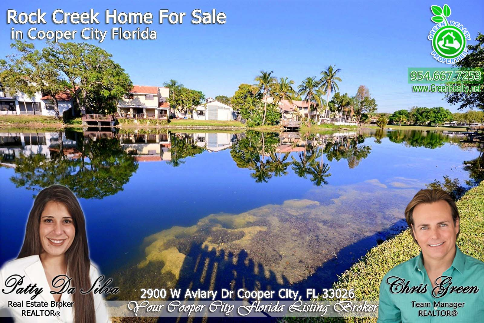 17 Cooper City Real Estate (1)