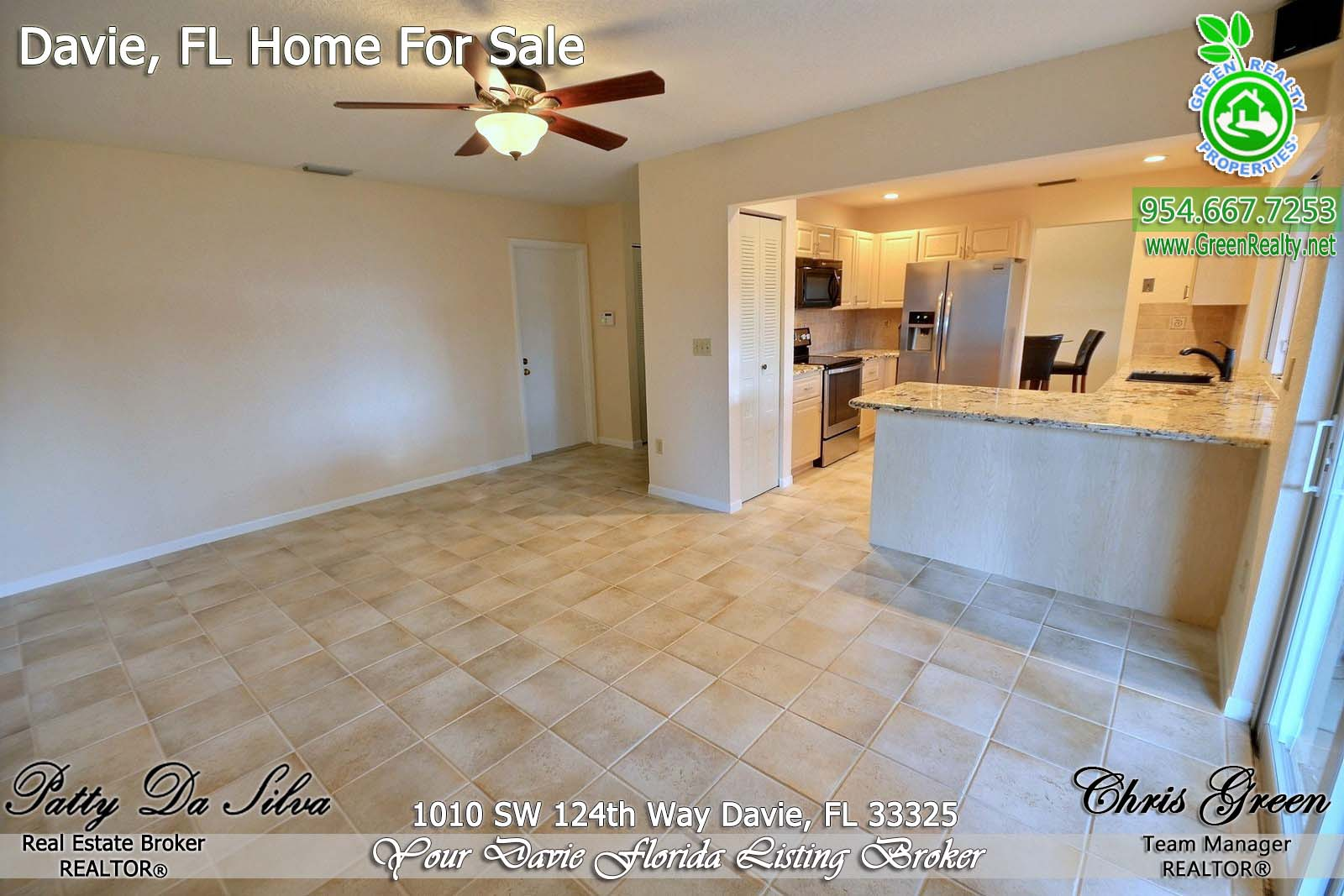 18 Davie Homes For Sale (2)