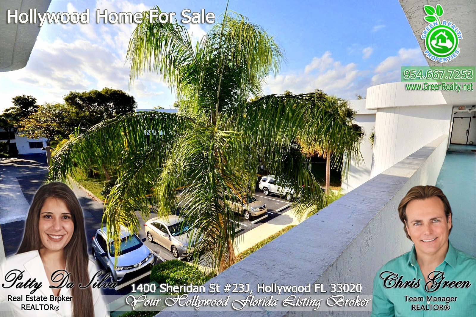 18 Hollywood Florida Real Estate (5)