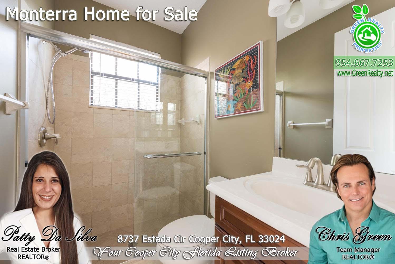 18 Monterra Home For Sale Patty Da Silva Broker