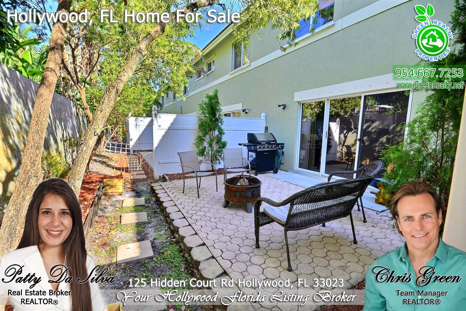 19 Hollywood Florida Real Estate (3)