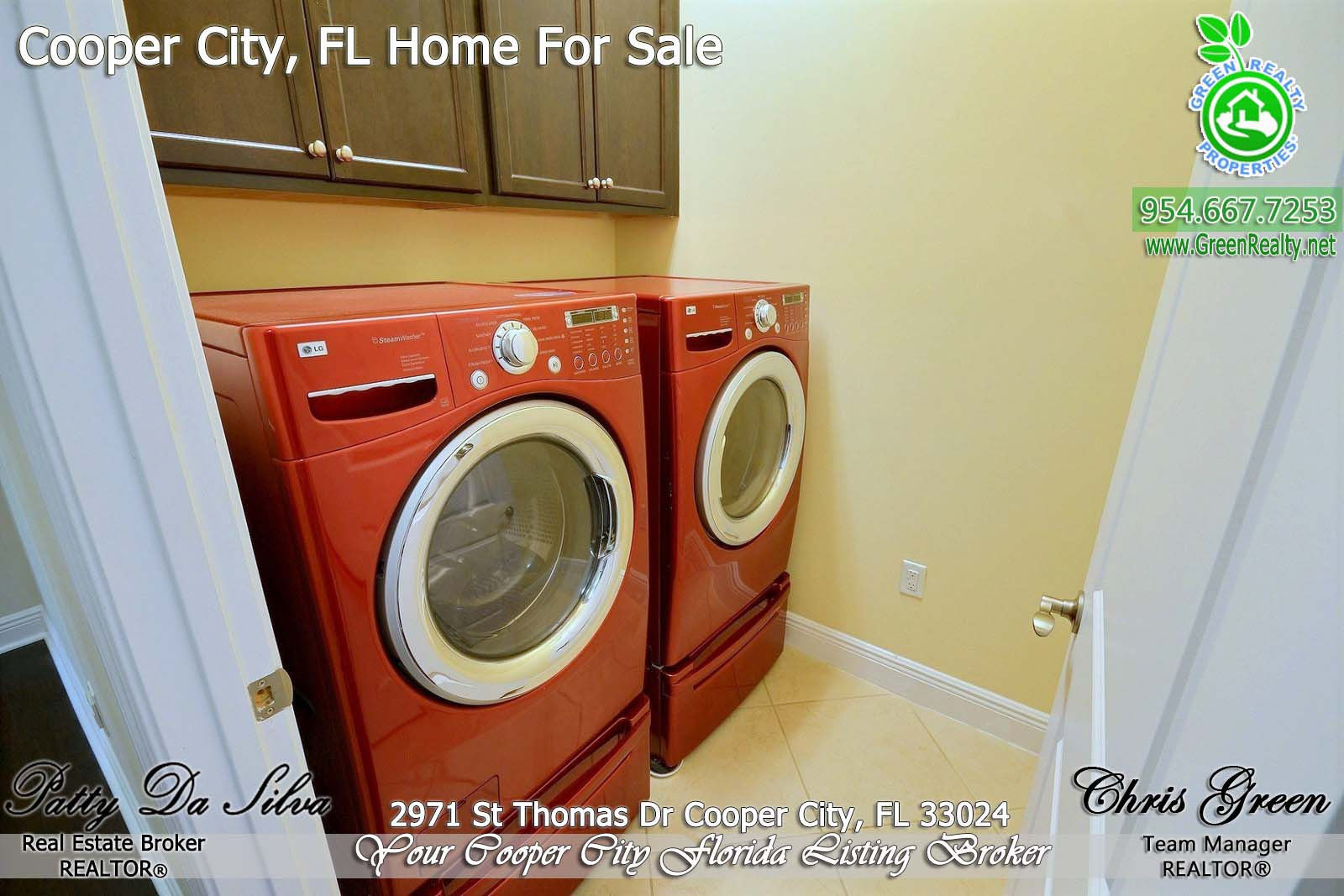 22 Cooper City Homes For Sale (4)