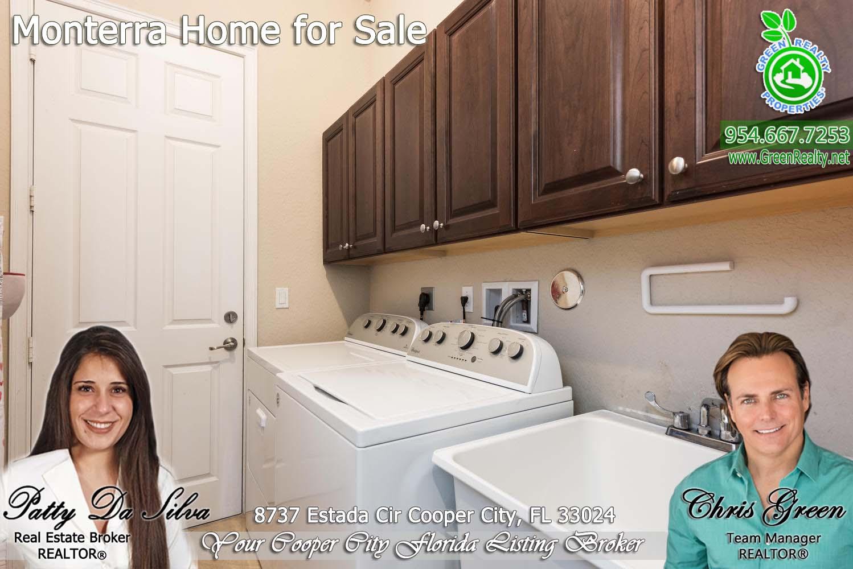 22 Monterra Home For Sale Patty Da Silva Broker