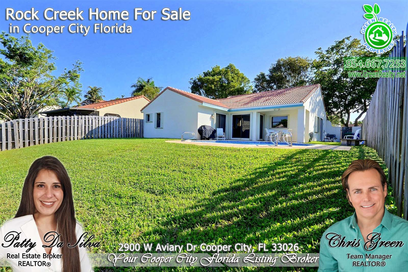 23 Cooper City Real Estate (2)